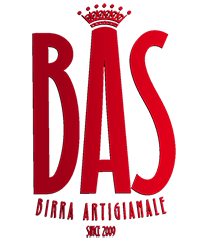 BAS | Birrificio Artigianale Stefanelli