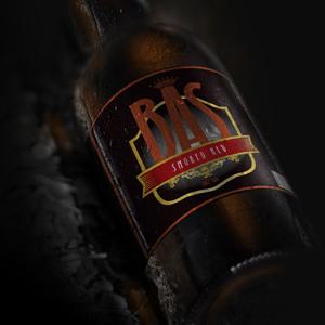 Smoked Red cl 33 | Confezione 20 bottiglie