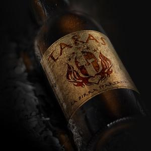 TARAS cl 33 | Confezione 20 bottiglie